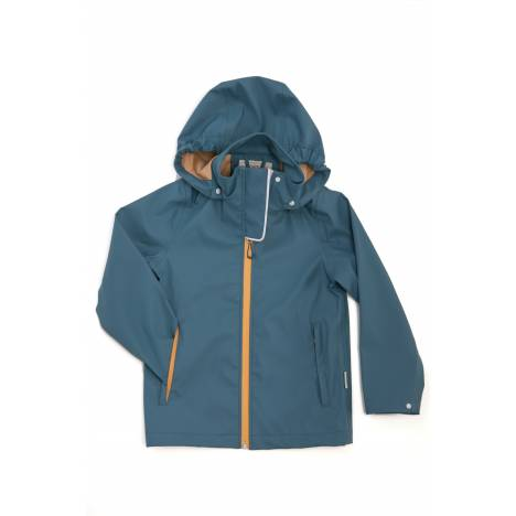 Horseware Rain Jacket -Kids