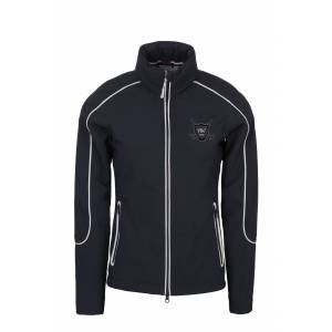 Horseware Eliza Waterproof Softshell - Ladies