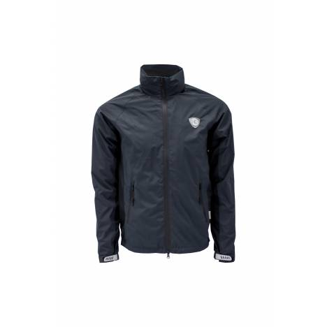 Horseware Barra Technical Jacket - Mens