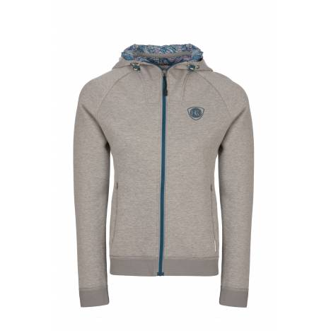 Horseware Lara Sports Hoody - Ladies