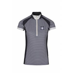 Horseware Eda Technical Polo - Ladies