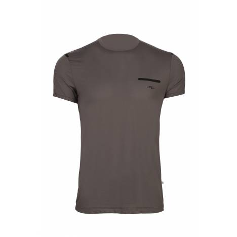 Alessandro Albanese Pro Fit Training Shirt - Mens