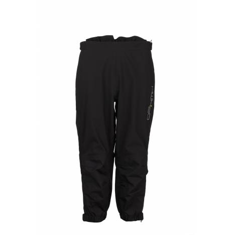 Horseware HWH2O 3/4 Over Trousers