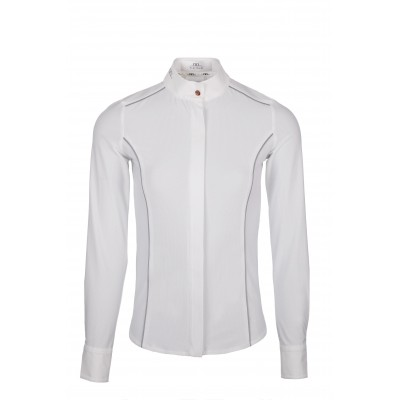 Alessandro Albanese Lea Competition Shirt- Ladies