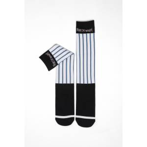 Horseware Show Socks - 2 pack