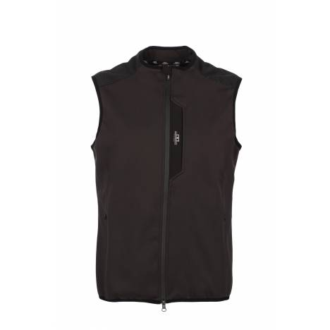 Alessandro Albanese Arco Insulated Vest - Mens