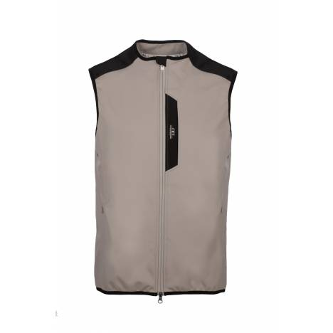 Horseware Arco Insulated Vest - Mens