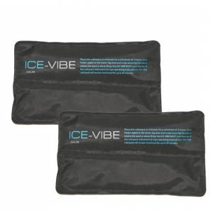 Horseware Ice-Vibe Hock Cold Packs