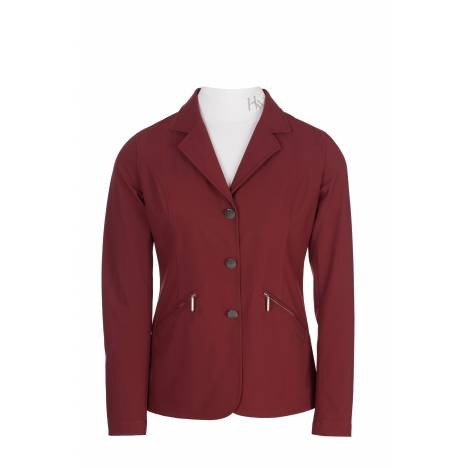 Horseware Competition Jacket - Ladies