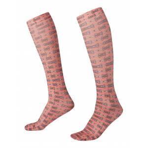 Kerrits Boot Sock - Ladies