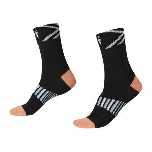 Kerrits Paddock Sock - Ladies