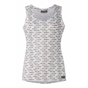 Kerrits Ice Fil Tank - Ladies