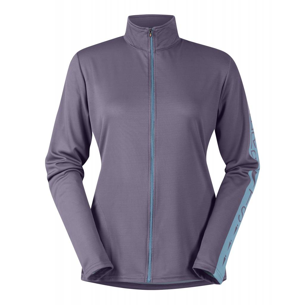 Kerrits Ride Lite Jacket - Ladies