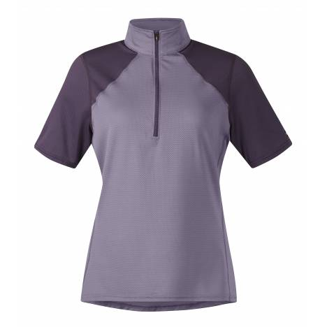 Kerrits Ice Fil Shortsleeve - Ladies - Solid