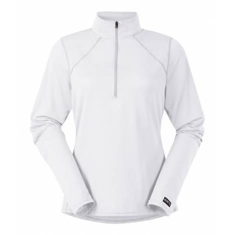 Kerrits Ice Fil Longsleeve - Solid - Ladies