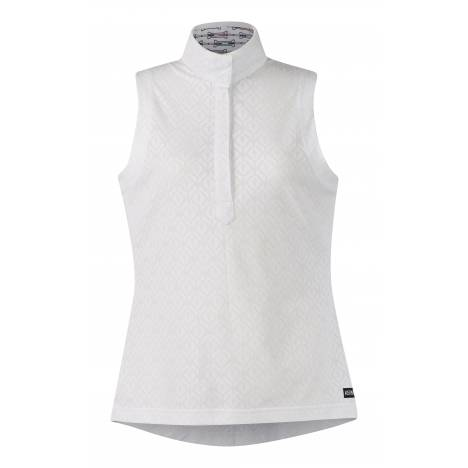 Kerrits Show N Go Sleeveless - Ladies