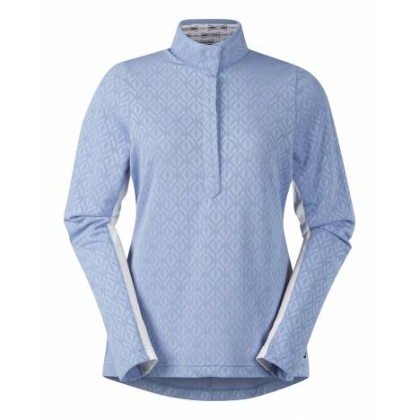 Kerrits Sport Show Shirt - Ladies