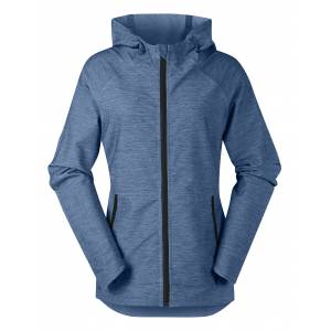 Kerrits Free Rein Jacket - Ladies