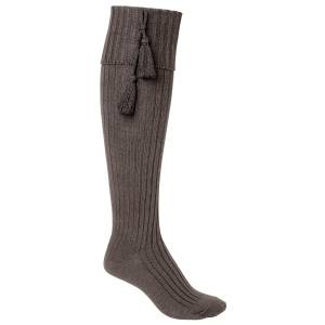 Mountain Horse Angie Boot Sock