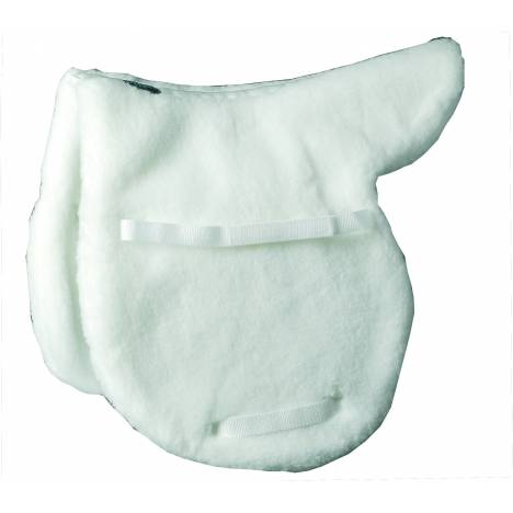 Ovation Fleece Hunter Pad