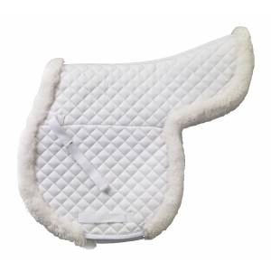 Ovation Syntech Shaped Pad