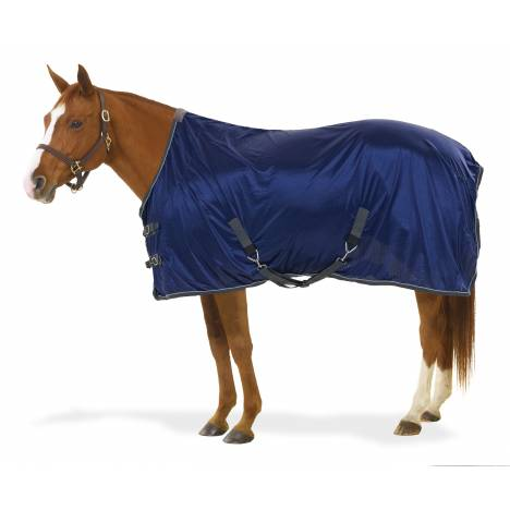 Centaur Airflex Stable Sheet