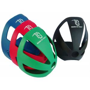 Tech Stirrups Endurance Toe Cages