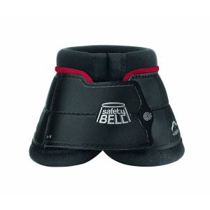 Veredus Safety Jumping Bell Boot - Colors