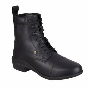 Suedwind Ultima RS Pro Waterproof Paddock Boot - Ladies
