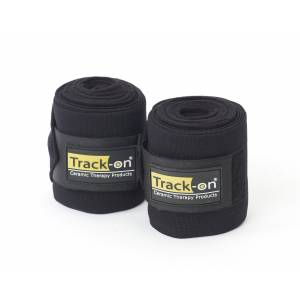 Track-on Therapy Stretch Polo Wraps