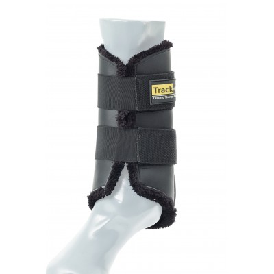 Track-on Therapy SoftFlex Sport Boots