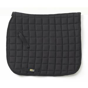 Track-on Therapy AP Saddle Pad