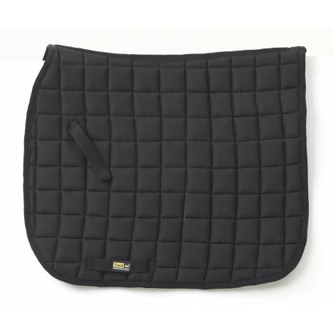 Track-on Therapy Dressage Saddle Pad