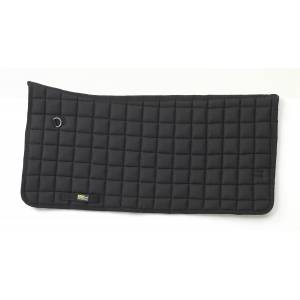 Track-on Therapy TheraTex Back Pad