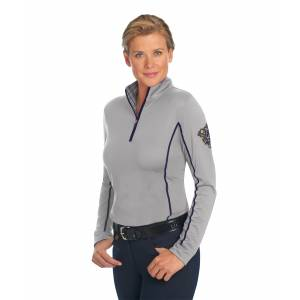 Romfh Chill Factor Sun Shirt - Ladies