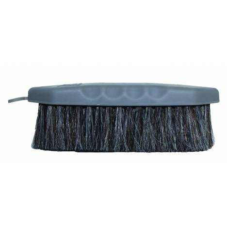 Tail Tamer Horsehair Poly Blend Brush