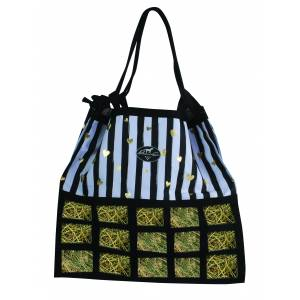 Professional's Choice Scratchless Hay Bag - Heart of Gold