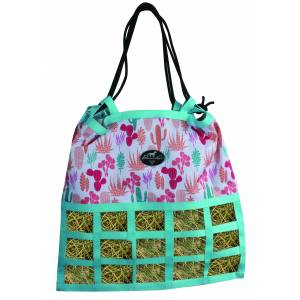 Professional's Choice Scratchless Hay Bag - Mojave