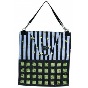 Professional's Choice Slow Feed Hay Bag - Heart of Gold