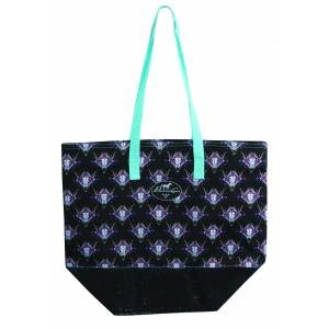 Professional's Choice Tote Bag - Longhorn