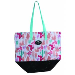 Professional's Choice Tote Bag - Mojave