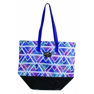 Professional's Choice Tote Bag - Tropical