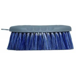 Tail Tamer Soft Poly Brush