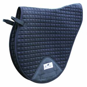 Professional's Choice VenTECH Lined XC Pad