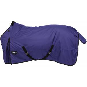 Tough-1 1200D Miniature Waterproof Poly Turnout Blanket