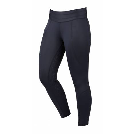 Dublin Performance Compression Tights - Ladies