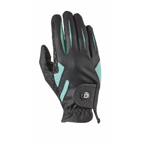 Dublin Cool-It Gel Riding Gloves -Adult