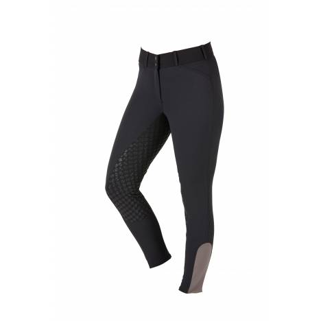 Dublin Elite Gel Full Seat Breeches - Ladies
