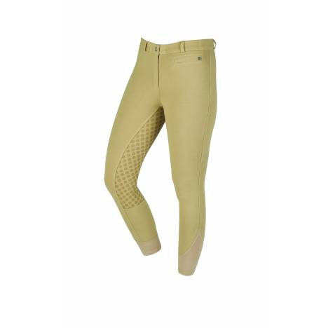 Dublin Supa-Fit Gel Full Seat Breeches - Ladies