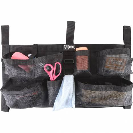 Cashel Trailer Side Door Organizer